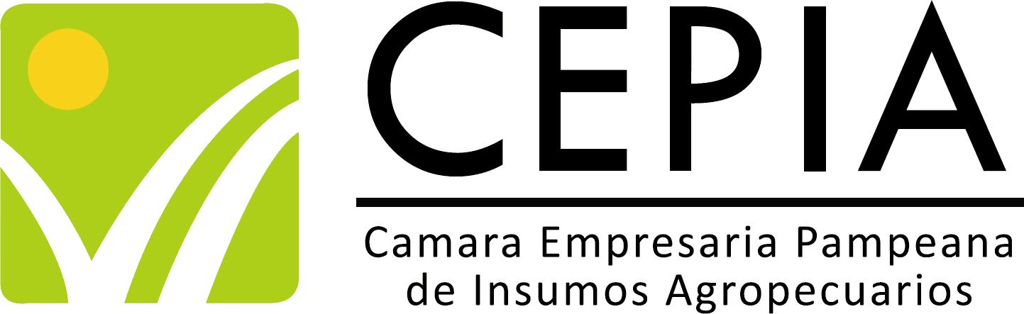 CEPIA Cámara Empresaria Pampeana de Insumos Agrpecuarios